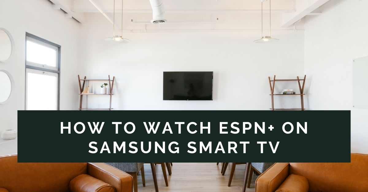 ESPN-on-Samsung-TV
